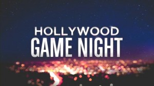 Hollywood Game Night Renewed For Season 2 By NBC!