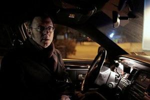 Person Of Interest, Big Bang Theory & 18 Other CBS Series Renewed For 2014-15!