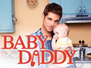 Baby Daddy Renewed For Season 5 By ABC Family!
