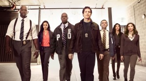 Brooklyn Nine-Nine Renewed For Season 2 By FOX!
