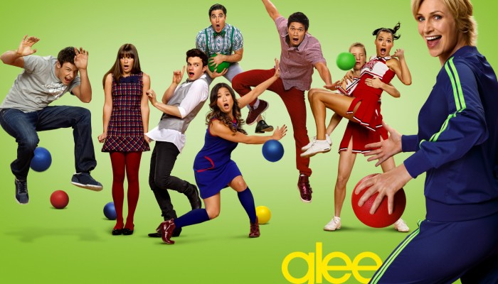 glee renewed