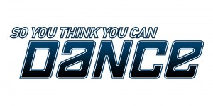 So You Think You Can Dance Renewed For Season 11 By FOX!