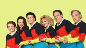 The Goldbergs Cancelled Or Renewed For Season 2?