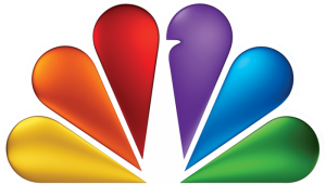 NBC Fall 2014 TV Schedule