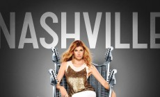 Nashville Season 5? 'Four To Five' Outlets Want To Save Axed Drama, Season 6 Eyed?