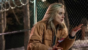 Orange Is The New Black Renewed For Season Three By Netflix!