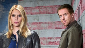 Homeland and Masters Of Sex Renewed For Seasons 4 & 2 By Showtime!