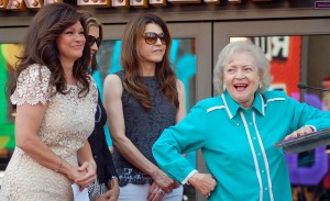 Hot In Cleveland Renewed For Season 6 By TV Land!