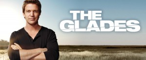 The Glades Cancelled After Four Seasons By A&E