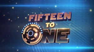 Fifteen To One Renewed For Series 2 By Channel 4!