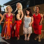 little women: la renewed for season 2!