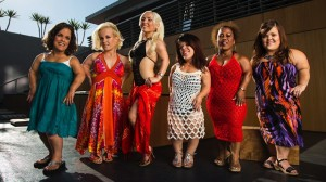 Little Women: LA Renewed For Season 2 At Lifetime!