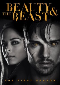 Beauty and the Beast Renewal: Fans Saved Show, Says Brad Kern