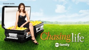 Chasing Life Cancelled Or Renewed For Season 2?