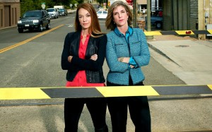 Cold Justice Renewed For Season 3 By TNT!