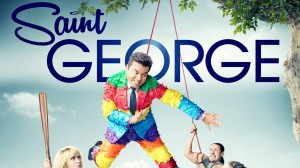 Saint George Cancelled After One Season By FX