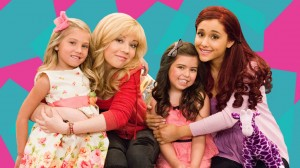 Sam & Cat Cancelled After One Season By Nickelodeon