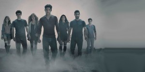 Teen Wolf Renewed For 20-Episode Fifth Season By MTV!