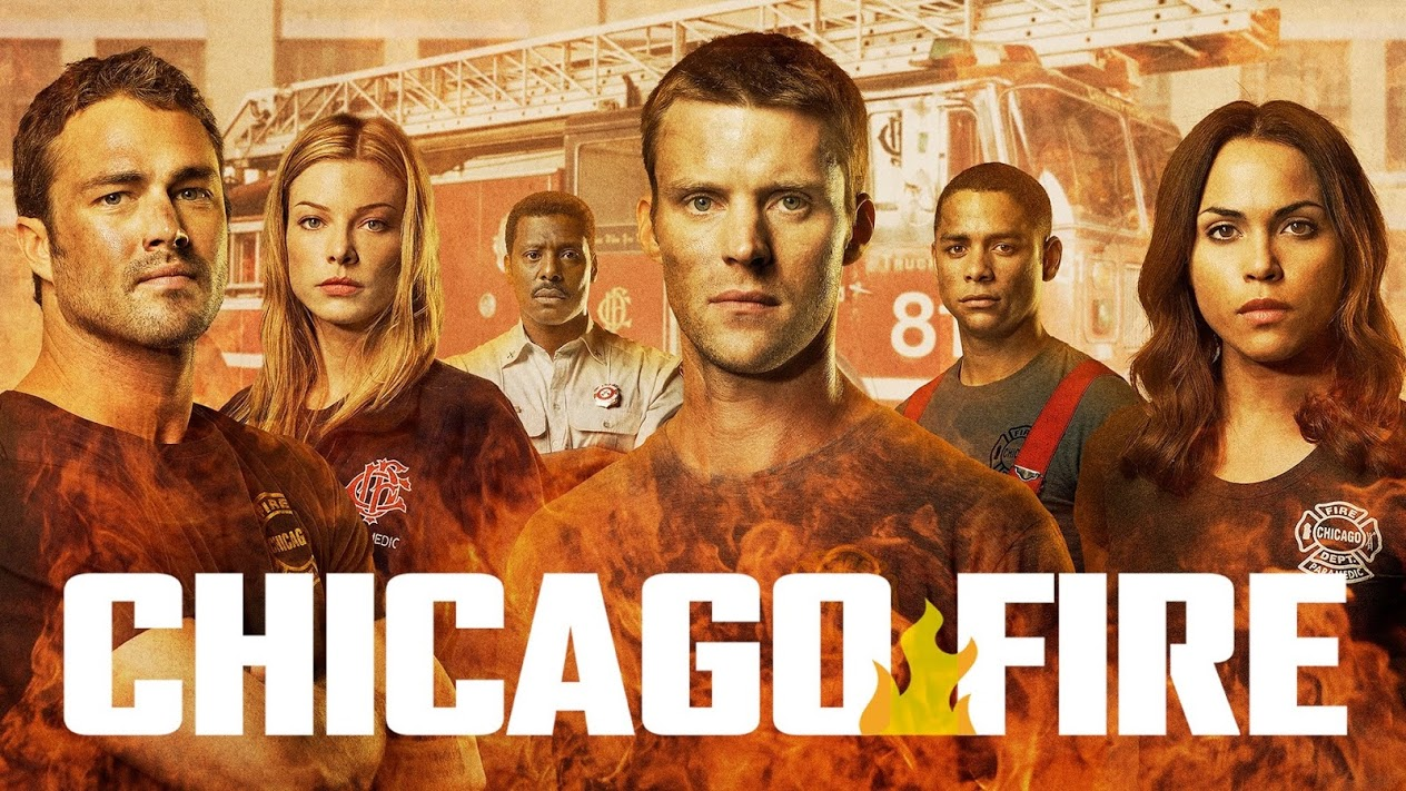 Chicago fire cancelled or renewed for season 4 renewcanceltv com
