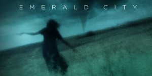 The Slap Cancelled, Emerald City Revived By NBC!