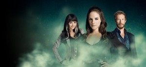Lost Girl Ending After Season 5; To Air In Two Parts