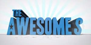The Awesomes Renewed For Season 3 By Hulu!