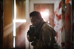 Z Nation Renewed Or Cancelled?