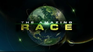 The Amazing Race Cancelled Or Renewed For Season 26?