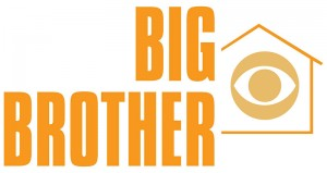 Big Brother Renewed For Season 21 By CBS!