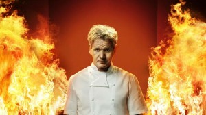 Hell's Kitchen Cancelled Or Renewed For Season 15?