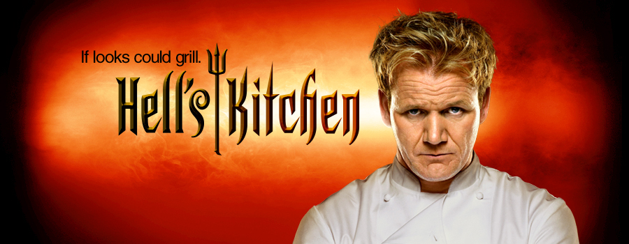 Hell S Kitchen Cancelled Or Renewed For Season 15 Renew