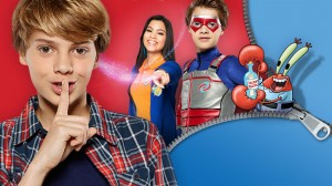 Henry Danger & Nicky, Ricky, Dicky & Dawn Renewed For Season 2 By Nickelodeon!