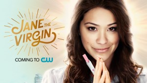 Jane The Virgin Season 2 & Crazy Ex-Girlfriend To Premiere Early