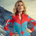 the jump renewed series 2