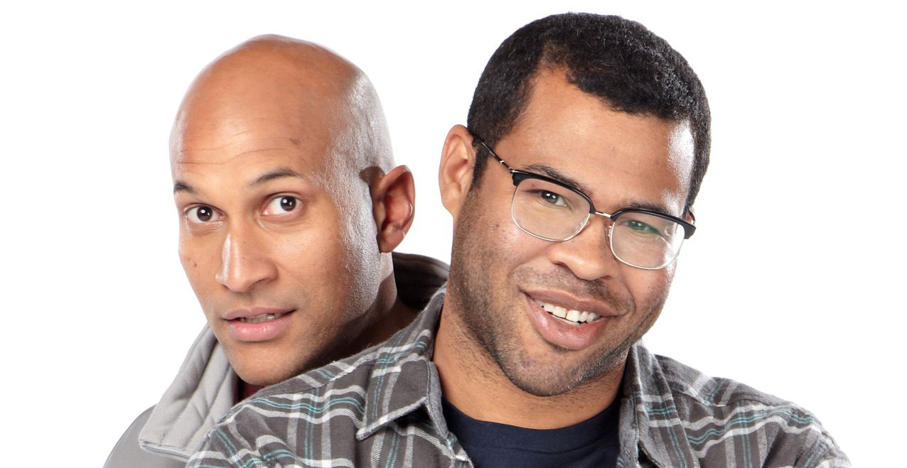 Key And Peele Key amp Peele Cancelled Or