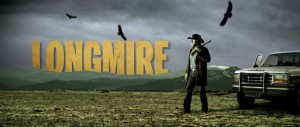 Longmire Renewed For Season 4 At Netflix!