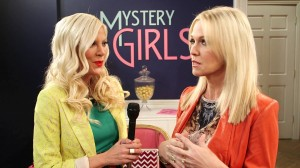 Mystery Girls Cancelled; ABC Family Sitcom Not Returning For Season 2