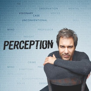 Perception Season 4 Planned: Renewal Hopes Rest On TNT Shake-up