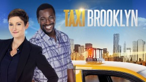 Taxi Brooklyn Cancelled After 1 Season By NBC