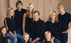 7th Heaven Revival? Barry Watson 'Open' To Cancelled TV Show's Return