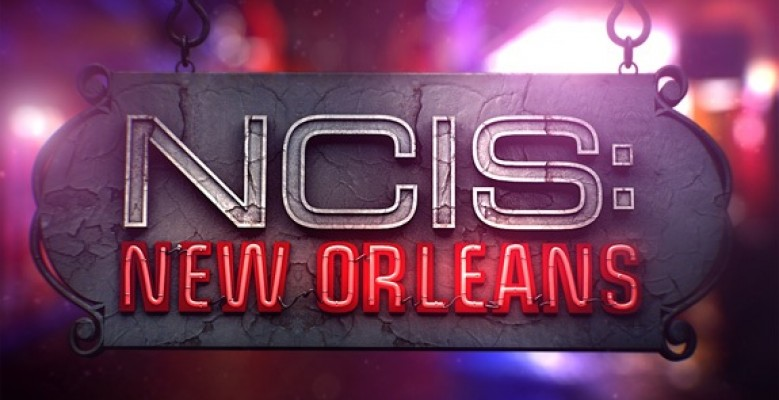 Ncis New Orleans Amp Csi Cyber Renewed Spinoffs Sell