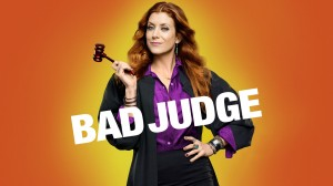 Bad Judge & A To Z Cancelled By NBC After One Season