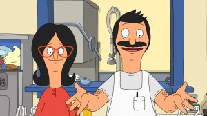 Bob's Burgers Renewed For Season 6 By Fox!
