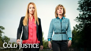 TNT Announces Cold Justice Spinoff