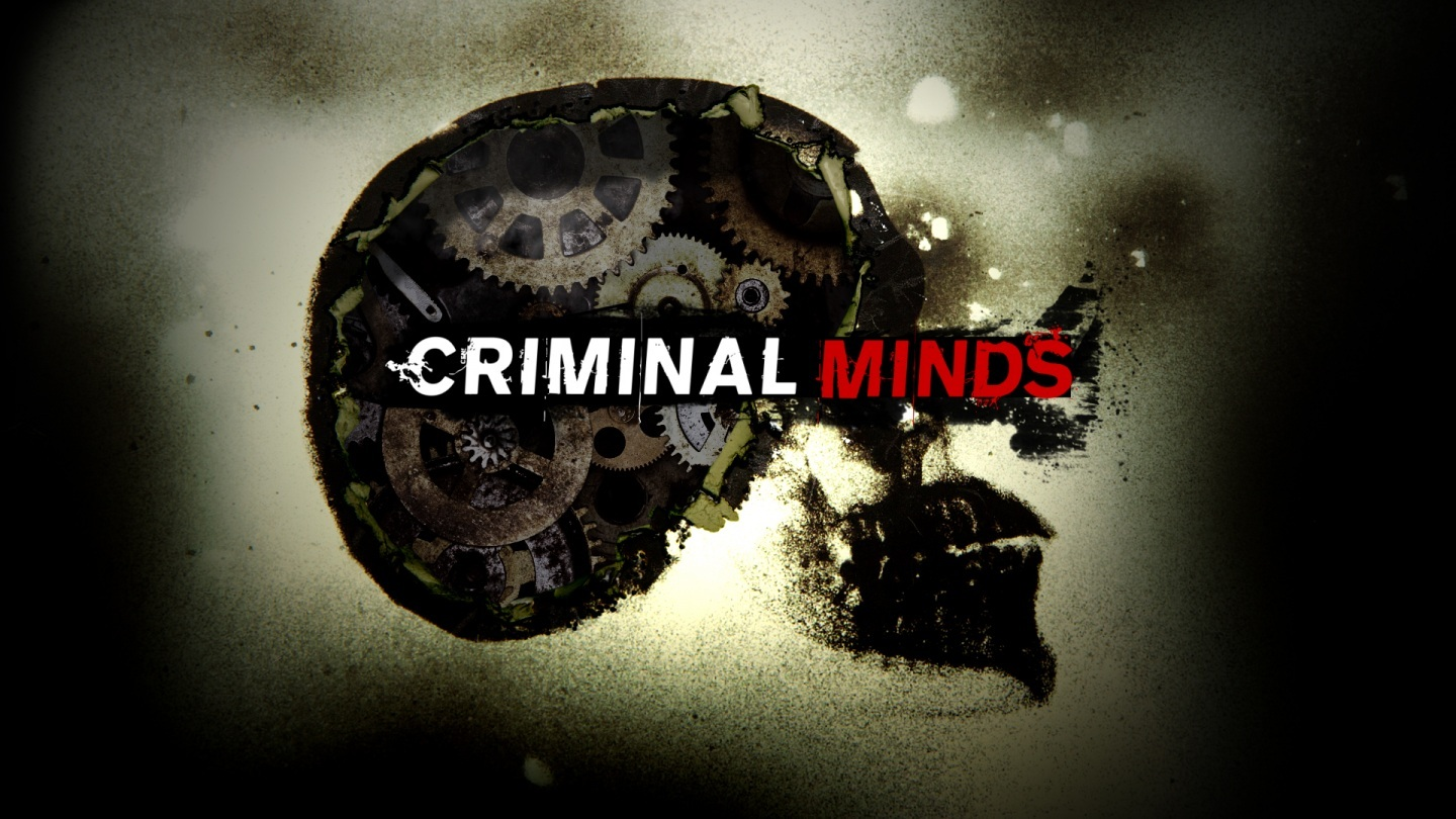 Criminal Minds Cancelled Or Renewed For Season 11 Renew