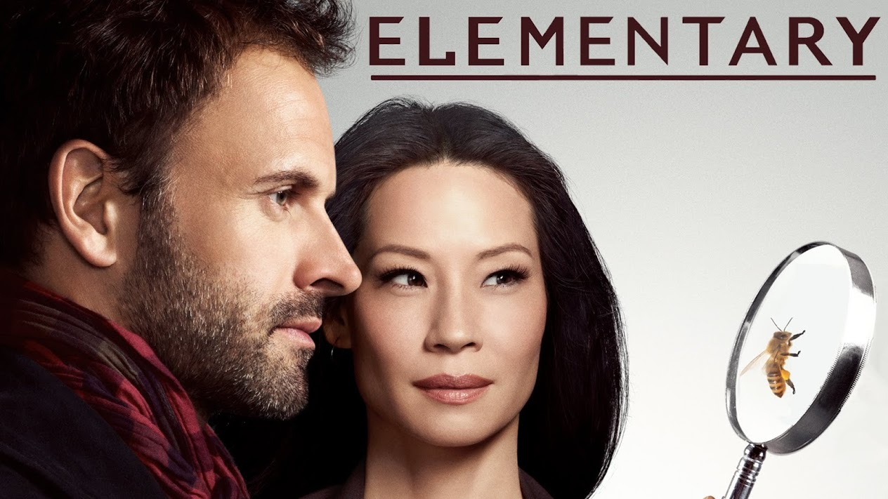 Elementary Cancelled Or Renewed For Season 4 Renew