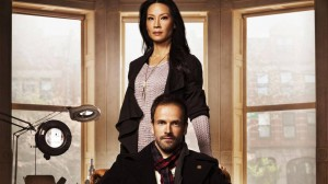 Elementary: CBS Orders Additional Episodes – Season 6 Renewed Or Cancelled?
