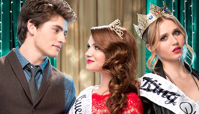 faking it cancelled or renewed