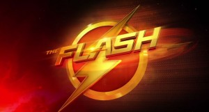 The Flash, Arrow, The 100, Reign & 4 More Shows Renewed By CW For 2015-16!