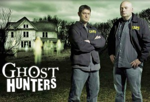 Ghost Hunters & Paranormal Witness Renewed For Seasons 11 & 5 By Syfy!